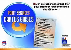 Carte Grise Non Faite Par Le Vendeur : carte grise strasbourg carte grise ~ Gottalentnigeria.com Avis de Voitures