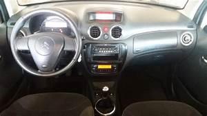 Citroen C3 1 4 Hdi Exclusive - Alicar Tarquinia