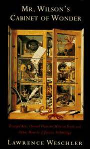 mr wilsons cabinet analysis mr wilson s cabinet of open library