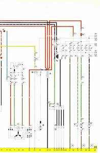 Part 189 All About Wiring Diagrams Inside Renault Megane Diagram  U2013 Volovets Info