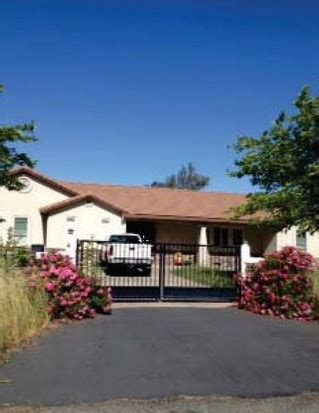 Solano Home Banking by Fairfield California Reo Homes Foreclosures In Fairfield