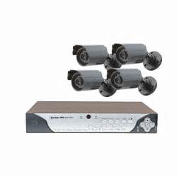 similiar bunker hill security camera system keywords bunker hill security camera system on wiring diagram for fire alarm