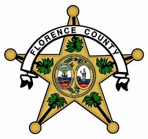 """Florence County Sheriff's Office targeting """"hot spots ..."""