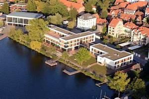 Wohnungen In Ratzeburg : jugendherberge ratzeburg bewertungen fotos preisvergleich tripadvisor ~ Pilothousefishingboats.com Haus und Dekorationen