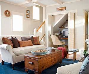 modern furniture 2013 country living room decorating With bhg living room design ideas