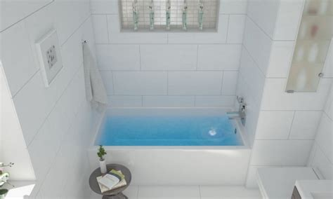 jetta loft alcove bathtub tubs