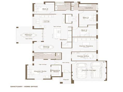 floor plan designer house floor plan design simple small house floor plans
