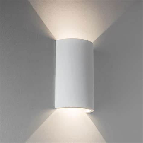 serifos 170 led wall light lyco direct