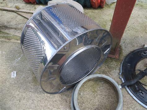 filtre maison pour bassin faireunbassindornement