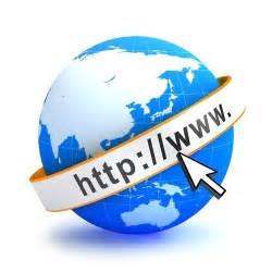 Afbeeldingsresultaten voor website logo