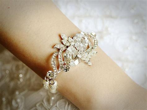 bridesmaid bracelet best 20 wedding bracelet ideas on no signup required bridesmaid bracelet country