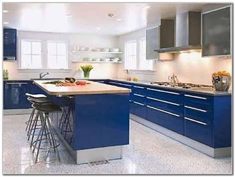 refinishing formica kitchen cabinets refinishing formica kitchen cabinets cabinet home 4663