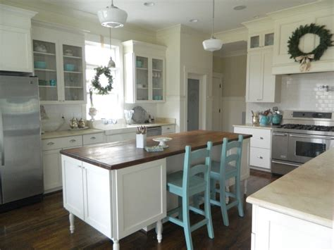 white and turquoise kitchen clean white kitchen turquoise accents home sweet home pinterest cabinet colors white