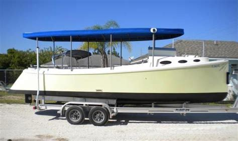 Chesapeake Boats For Sale by Used Chesapeake Boats For Sale Boats