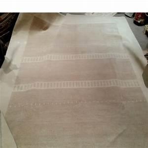 Tapis Grande Taille : tapis loribaft tapis bouznah ~ Teatrodelosmanantiales.com Idées de Décoration