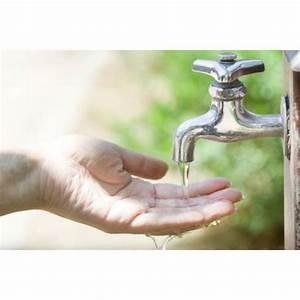 Pression De L Eau : chute du d bit d eau dans un robinet causes et solutions ~ Dailycaller-alerts.com Idées de Décoration