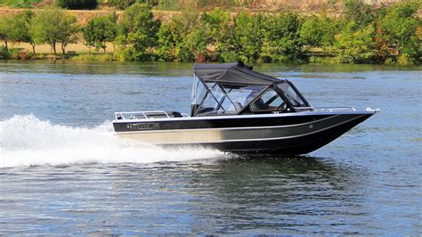 Mini Jet Boat Occasion by Build Your Own Boat Hardtop Hanah