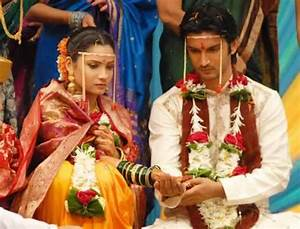 Sushant Singh Rajput And Ankita Lokhande's Wedding: Photos ...