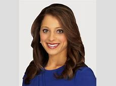 Meteorologist Lindsey Day to exit KRIVTV Fox 26 Houston