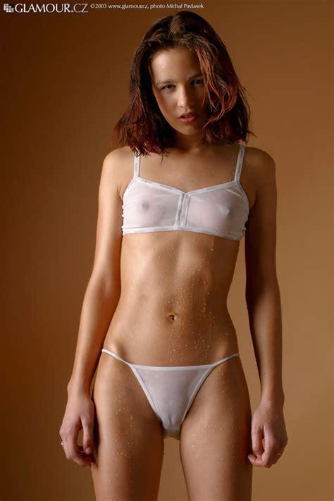 Maria Sansone Nude Pussy Justimg Com