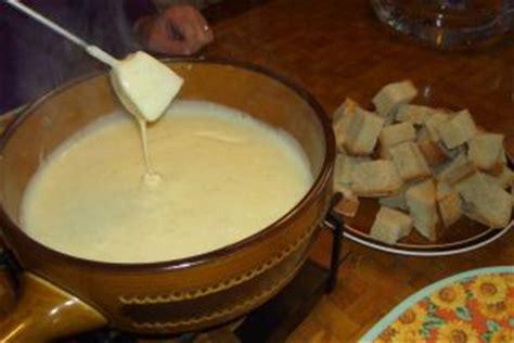 Cucina Svizzera Piatti Tipici by Cucina Svizzera Piatti Tipici E Ristoranti Etnici Svizzeri