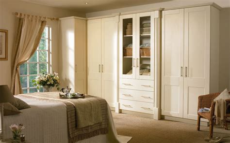 Bedroom Kitchen Gallery by Choose Style Kitchen And Bedroom Doors