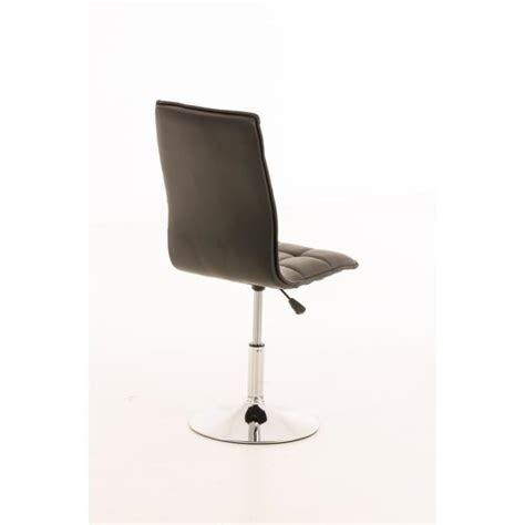 chaise bureau pas cher superbe chaise de bureau enfant pas cher 5 clp chaise