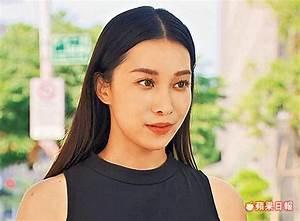 Actress Celia Chang denies spending the night with Najib's ...