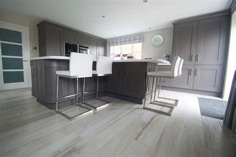 kitchen design manchester elite kitchen design manchester clonmel anthracite kitchen 1263