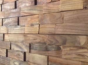 Wandverkleidung Holz Innen Rustikal : wandverkleidungen holz innen rustikal bs holzdesign ~ Lizthompson.info Haus und Dekorationen