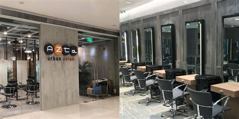 10 of the Most Loved Affordable Hair Salons in Metro Manila | Booky