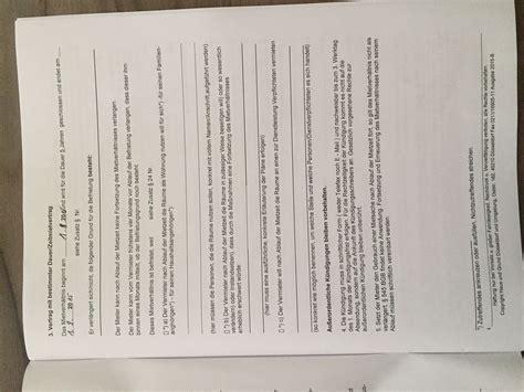 kündigung befristeter mietvertrag vorzeitige k 252 ndigung befristeter mietvertrag schweiz k 252 ndigung vorlage fwptc