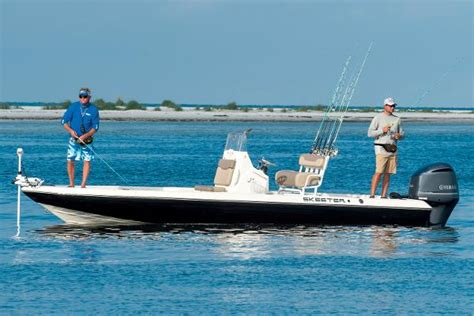 Ski Boats For Sale Oklahoma by Skeeter Boats For Sale In Oklahoma Boats