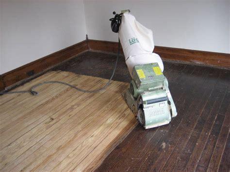fixing hardwood floors without sanding hoboken floor refinishing wood hoboken floor refinishing