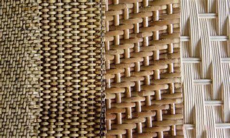 Sebagai contoh untuk membuat keranjang dan bakul dipilih bahan bambu, karena selain kuat bambu juga mudah dibentuk. 3 Cara Membuat Anyaman | Contoh Kerajinan, Motif, Jenis, Gambar