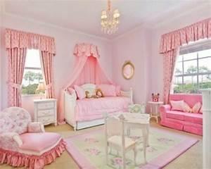Teenager Zimmer Junge : 10 luxuri se teenager zimmer attraktive ideen f r junge damen ~ Sanjose-hotels-ca.com Haus und Dekorationen