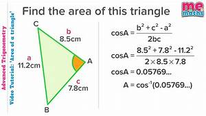 Trigonometry Triangles Mechanical Electrical