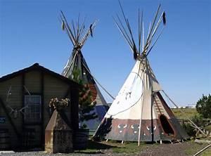 Zelt Der Indianer : indianischer kulturbesitz indianer ~ Watch28wear.com Haus und Dekorationen