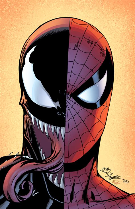 best 25 marvel venom ideas on venom venom