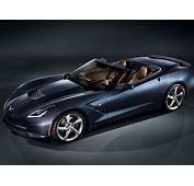 C7 CORVETTE Cars HD Wallpapers & Pictures  Hd