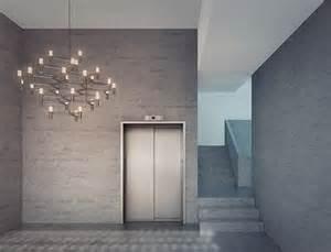 gestaltung treppenhaus altbau gestaltung treppenhaus altbau moderne inspiration innenarchitektur und möbel