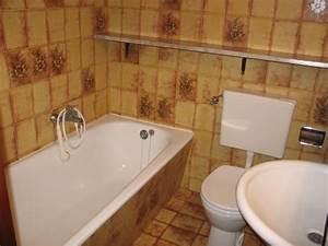 Badezimmer Fliesen Aufpeppen : badrenovierung ~ Bigdaddyawards.com Haus und Dekorationen