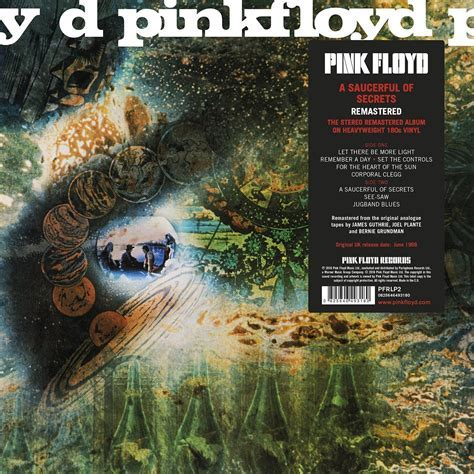 The 25 Best Pink Floyd Dogs Ideas On Pinterest Best Of