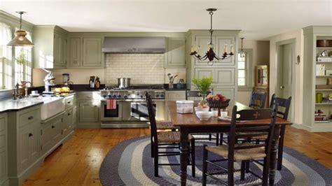 farmhouse kitchens new old farmhouse kitchens old farmhouse kitchen designs new old house plans mexzhouse com