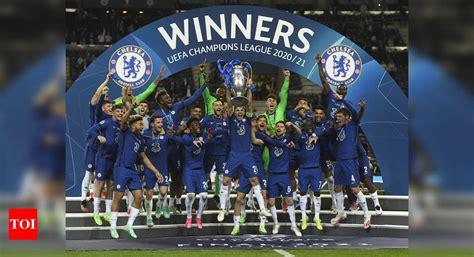 Brighton & hove albion tottenham hotspur vs. Champions League final 2021, Manchester City vs Chelsea ...