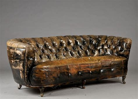 chesterfield settees second 556 best images about reclaimed vintage retro interior