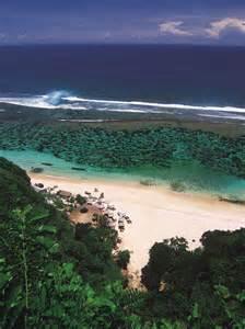 kitchen island and bar karma bali bukit peninsula bali indonesia