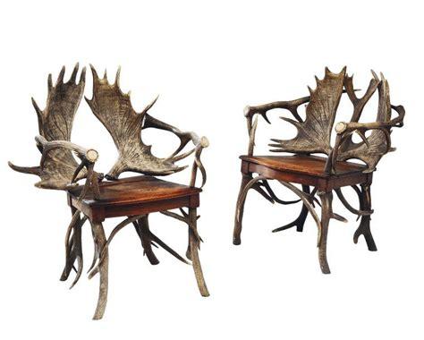 mobilier de cabinet de chasse berg 233 associ 233 s vente shabby chic eloge de l par