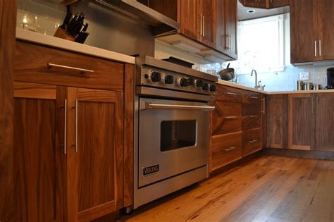 custom kitchen cabinets san antonio tx christensen
