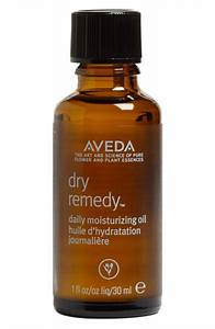 What39s The Best Oil For Dry Hair Aveda Dry Remedy Hair Oil